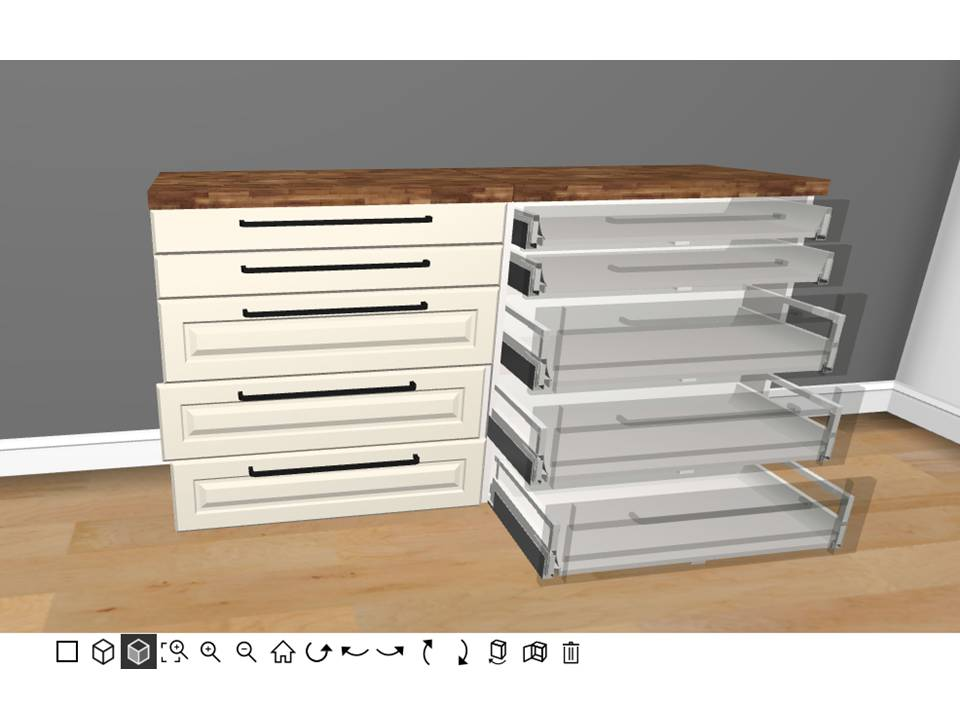 IKEA_METOD_simulation_front